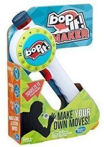 Bop It! Maker Game