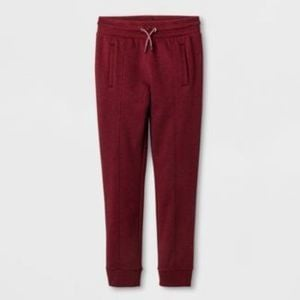 Cat & Jack Boys' Jogger Pants