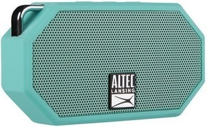 Altec Mini H20 Speaker
