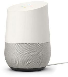 Google Home + $15 Kohl's Cash