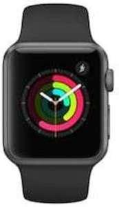 Apple Watch Series 1 +$75 Kohl's Cash