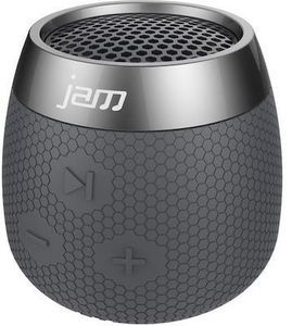 JAM Replay Portable Bluetooth Speaker