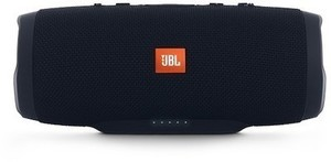JBL Charge 3 Splashproof Portable Bluetooth Speaker + $15 Kohl's Cash