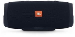 JBL Charge 3 Splashproof Portable Bluetooth Speaker + $15 Kohl's Cash