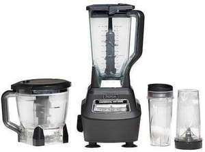 Ninja Mega Kitchen System Blender Ninja Mega Kitchen System