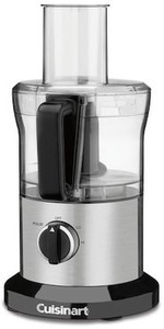 Cuisinart 8 Cup Food Processor After Rebate