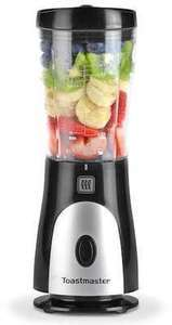 Toastmaster Mini Blender After Rebate