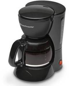 Toastmaster 5-cup Coffee Maker After Rebate