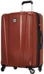 Skyway Oasis 2.0 Luggage After Rebate + $15 Kohl's Cash