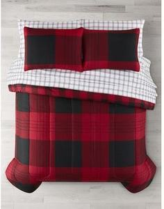 The Big One Complete Bedding Sets w/ Sheets