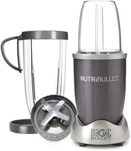 NutriBullet 600-Watt Blender