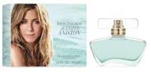 Select Jennifer Aniston Parfum