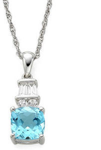 Select Gemstone Jewelry