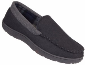 Men's Dockers Slippers