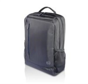 Dell Essential Backpack 15 (11/23 6PM ET)