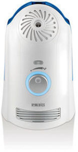 HoMedics Total Comfort Cool Mist Humidifier