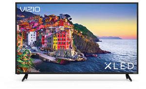 "VIZIO E70-E3 SmartCast 70"" 4K UHD HDR XLED Display"