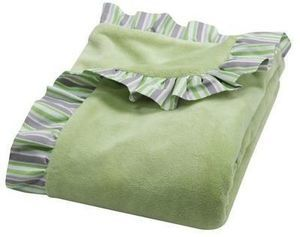 Trend Lab Blankets & Swaddles
