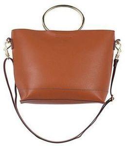 A&I or Envision Studio Handbags