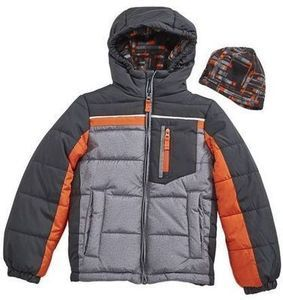 Northcrest or Energy Zone Kids' Jackets