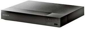 Sony WiFi Blu-ray Player