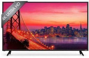 """Vizio 60"""" 4K SmartCast E-Series LED HDTV + $150 Gift Card"""