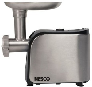 Nesco Food Grinder