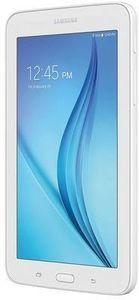 "Samsung 7"" Galaxy Tab E Lite"