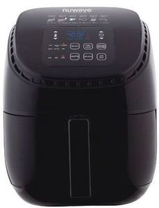 Nuwave 3qt Air Fryer