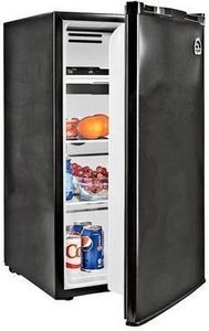 Igloo 3.2cu Ft Refrigerator