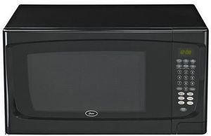 Oster 1.6 cu ft Microwave