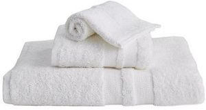 Studio A Hand Towels