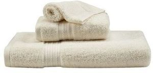 Soft & Lofty Hand Towels