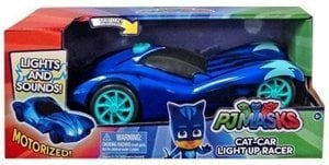 PJ Masks Light Up Vehicle