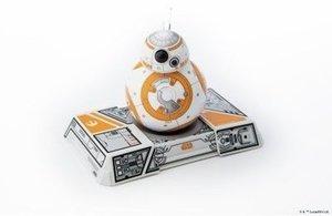 Sphero Star Wars BB-8 w/ Training Track