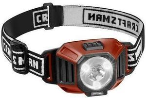 Craftsman LED Work Headlamp