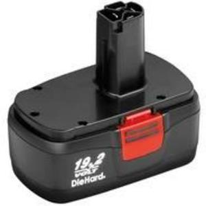 Craftsman 19.2 volt Replacement Battery Pack