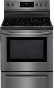 Frigidaire 30-in. Free Standing Electric Range