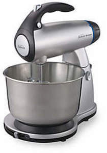 Sunbeam Stand Mixer After Rebate