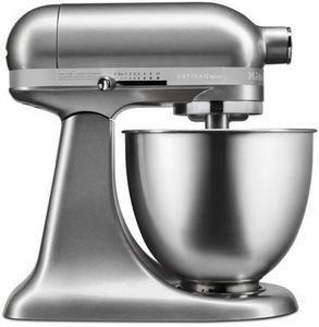 Kitchenaid 3.5-QT Artisan Mixer