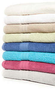 Home Accents Value Pack Towels