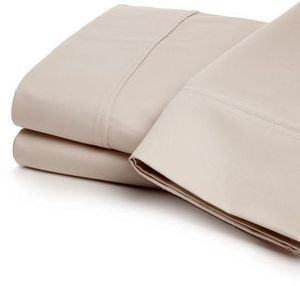 Legacy 1000 Thread Count Sheet Sets