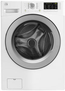 Kenmore 41262 4.5 cu. ft. Front-Load Washer