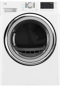 Kenmore 81382 7.4 cu. ft. Electric Dryer with Steam