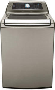 Kenmore Elite 5.2 cu. ft. Top Load Washer