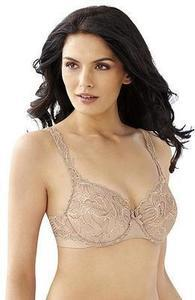 Bali, Maidenform, Warner's, Vanity Fair, Lily of France, & Hanes Bras