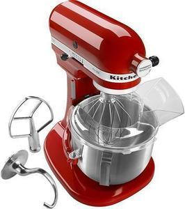 KitchenAid Pro 500 Series Stand Mixer