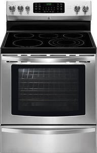 Kenmore 94243 5.8 cu. ft. Electric Range