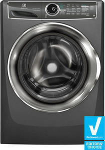 Electrolux EFLS617STT 4.4 cu. ft. Front-Load Perfect Steam Washer