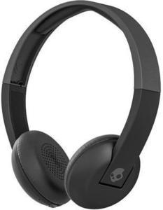 Skullcandy S5URHW-509 Uproar Wireless Headphones